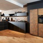 Kitchen Flair-Ferro 1