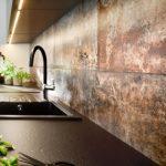 Kitchen Flair-Ferro 3