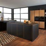 Kitchen Flair-Ferro 4