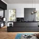 Kitchen bluesteel 1