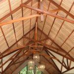Ravinale ceiling 3