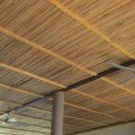 Ravinale ceiling 5