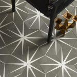 cement tiles 1
