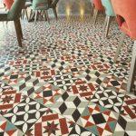 cement tiles 3