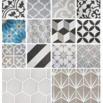 cement tiles 6