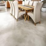 concrete finishes 4