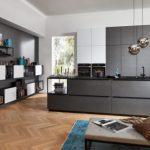 kitchen bluesteel 2