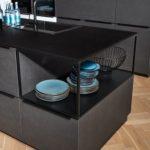 kitchen bluesteel 3