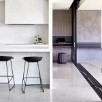 polished concrete 1