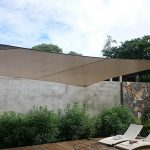 voile-ombrage-gallery-5