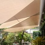 voile-ombrage-gallery-6