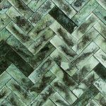 wolkberg studia - designer bespoke tiles 2