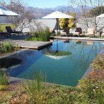 Angala Hotel, Stellenbosch resized