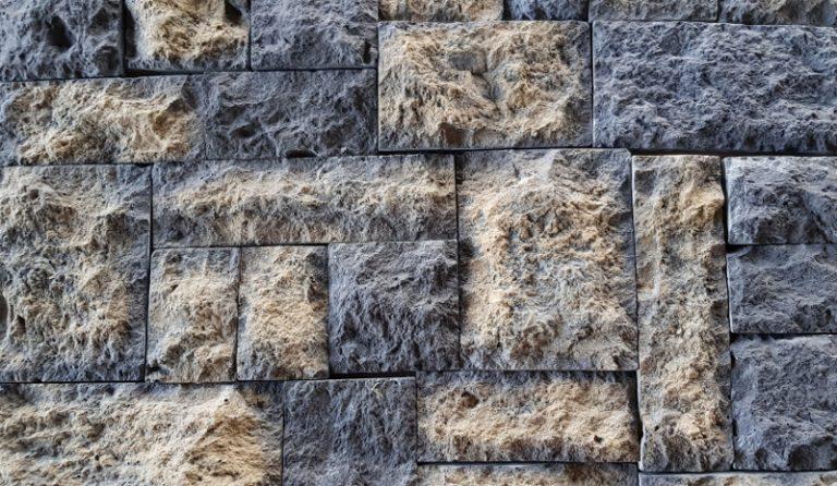 New-Stone-3-website