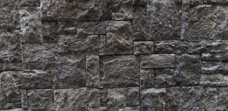 Stone wall 1