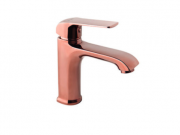 AURORA Washbasin mixer
