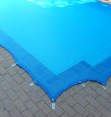 Aquanet Leaf Catcha Pool Cover