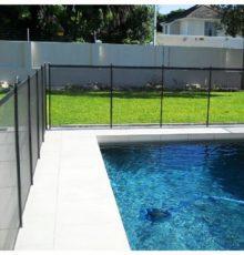 Barrirre-sécurité-piscine-Aqua-Fence