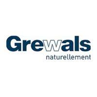 Grewals