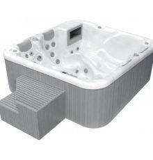 Jaccuzzi-SPA-SP-4-31-SB-1-600x600
