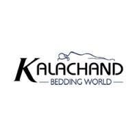 Kalachand