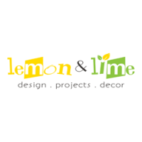 Lemon & Lime Logo