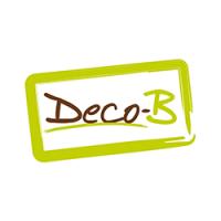 Logo 250 x 250