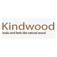Logo Kindwood