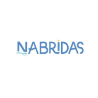Nabridas.jpg