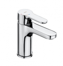 ROCA L20XL Washbasin mixer