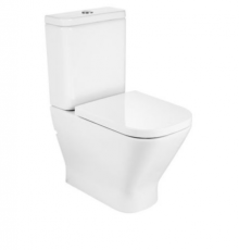 ROCA THE GAP WC floorstanding