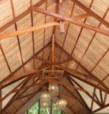 Ravinale ceiling 1