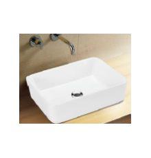 Rectangular Washbasin
