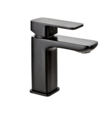 VALVEX LOFT Washbasin mixer