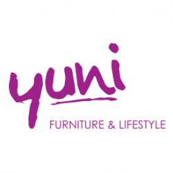 Yuni_logo_resized