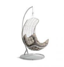 chair HIG-646393