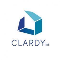clardy-logo274x274px