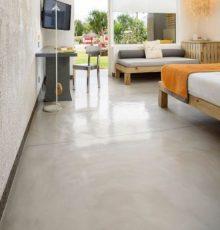 concrete finishes 2