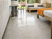 concrete finishes 2