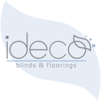 ideco big logo