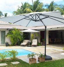 parasols-intro-photo