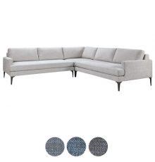 sofa urb-mode
