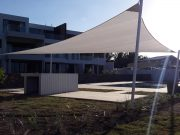 voile-ombrage-gallery-2